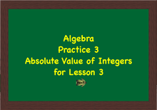 Image Link to Practice 3